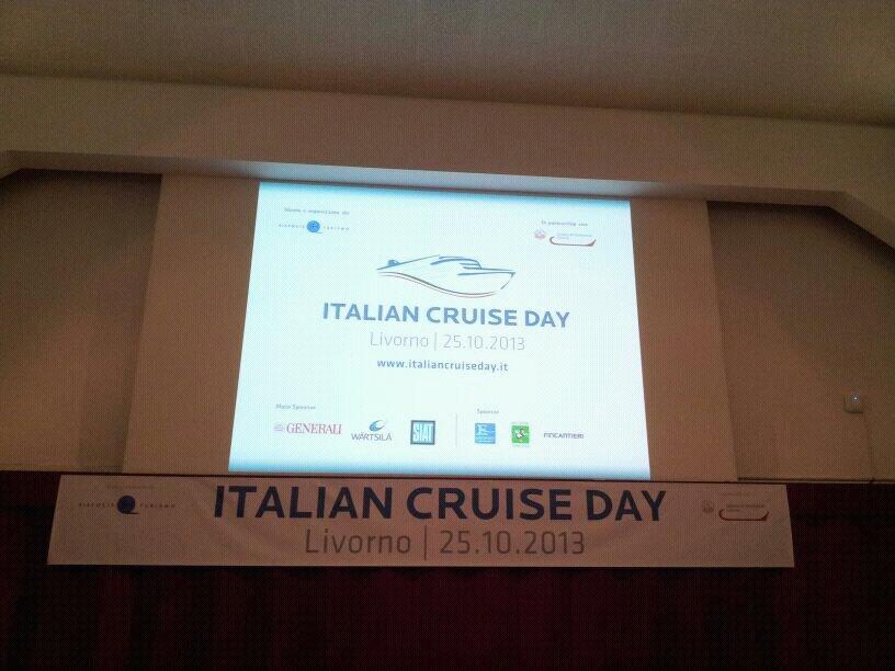 Italian Cruise Day a Livorno 25/10/2013-uploadfromtaptalk1382689589498-jpg