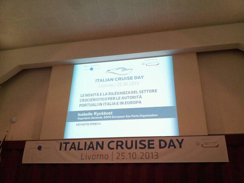 Italian Cruise Day a Livorno 25/10/2013-uploadfromtaptalk1382691122296-jpg