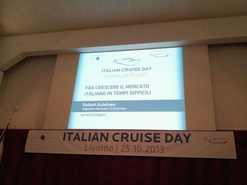 Italian Cruise Day a Livorno 25/10/2013-uploadfromtaptalk1382694335087-jpg