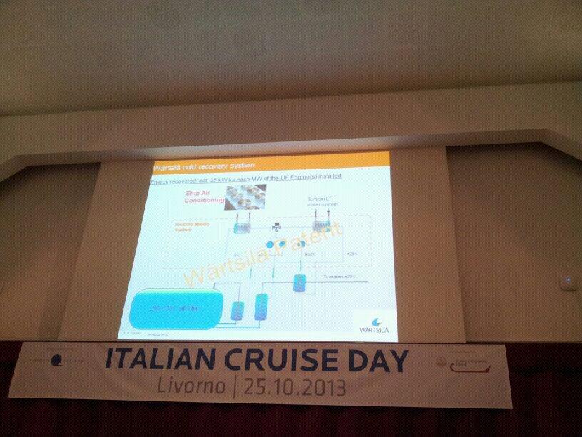 Italian Cruise Day a Livorno 25/10/2013-uploadfromtaptalk1382695122901-jpg
