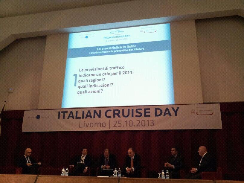 Italian Cruise Day a Livorno 25/10/2013-uploadfromtaptalk1382697840355-jpg