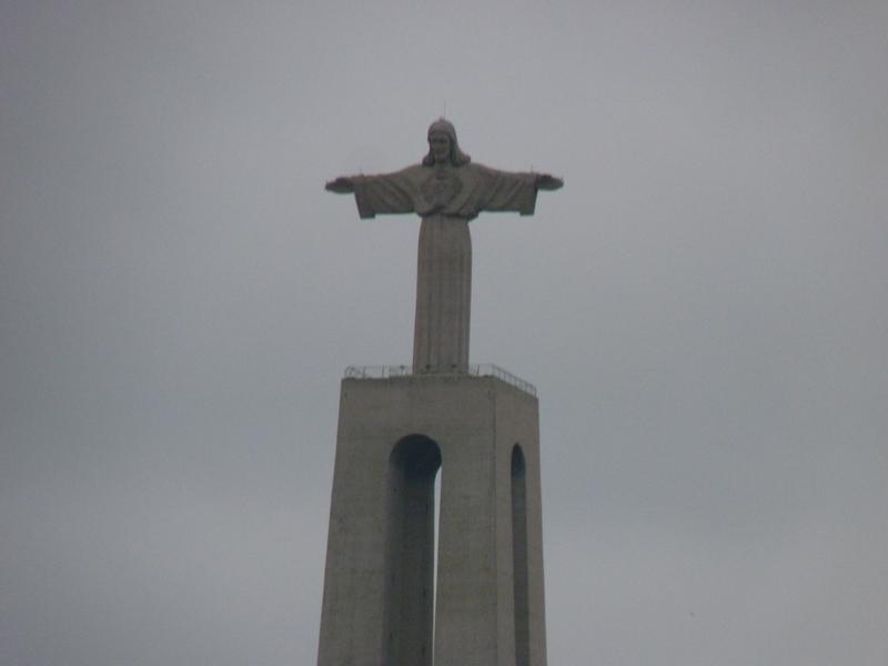Costa Atlantica: le Grandi Capitali dal 4 al 14 settembre-lisbona1-7-jpg