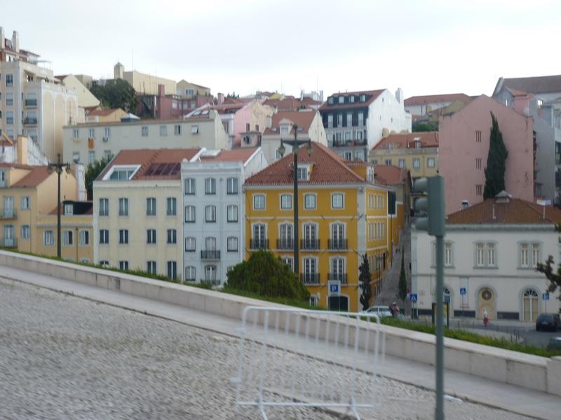 Costa Atlantica: le Grandi Capitali dal 4 al 14 settembre-lisbona1-13-jpg