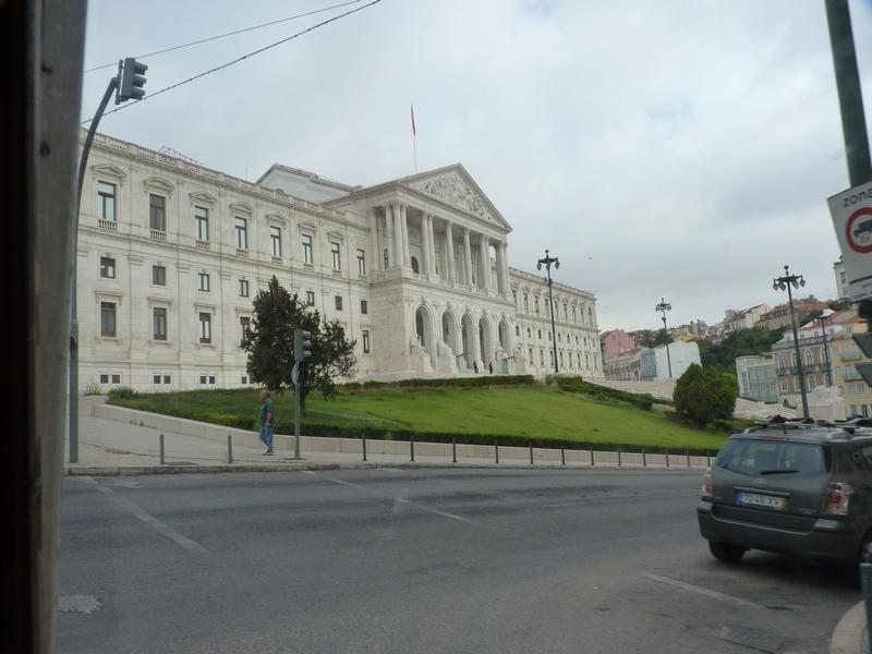 Costa Atlantica: le Grandi Capitali dal 4 al 14 settembre-lisbona2-2-jpg