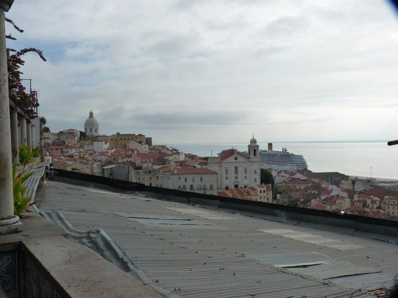 Costa Atlantica: le Grandi Capitali dal 4 al 14 settembre-lisbona2-4-jpg