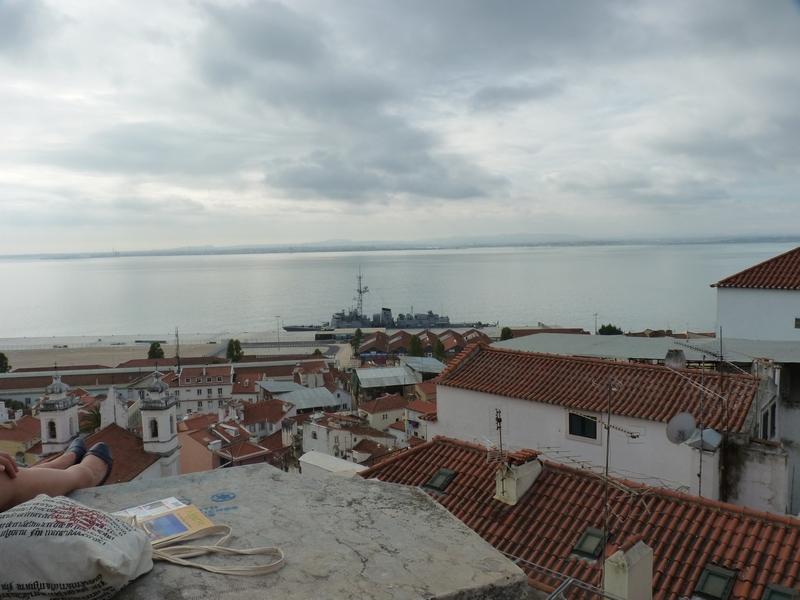 Costa Atlantica: le Grandi Capitali dal 4 al 14 settembre-lisbona2-5-jpg