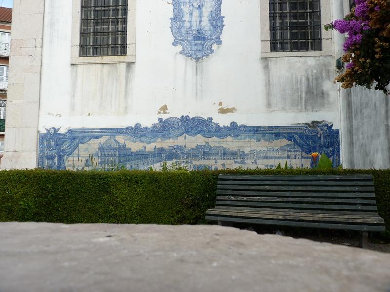Costa Atlantica: le Grandi Capitali dal 4 al 14 settembre-lisbona2-6-jpg