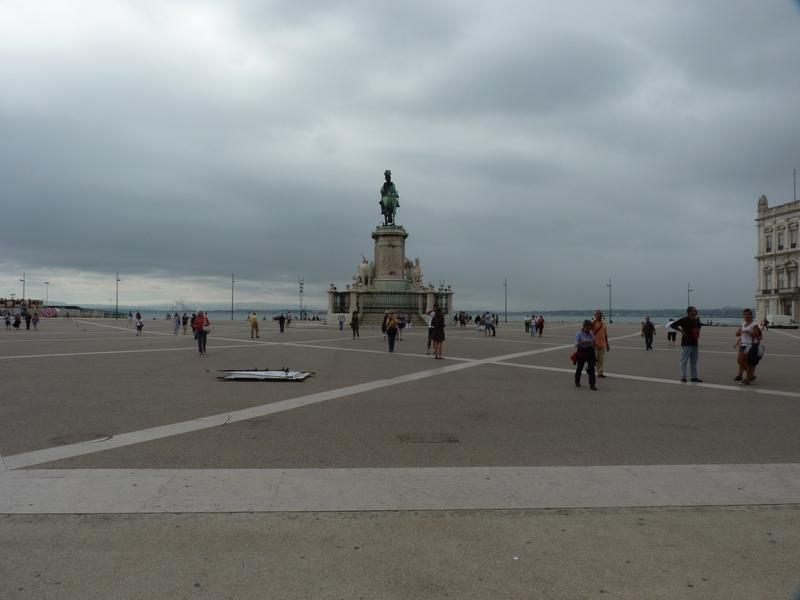 Costa Atlantica: le Grandi Capitali dal 4 al 14 settembre-lisbona2-1-jpg