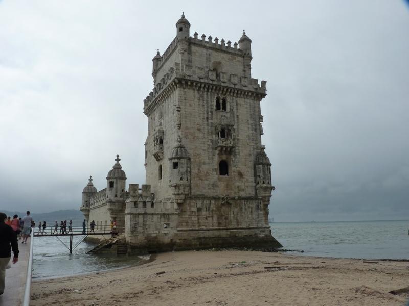 Costa Atlantica: le Grandi Capitali dal 4 al 14 settembre-belem-terra-1-jpg