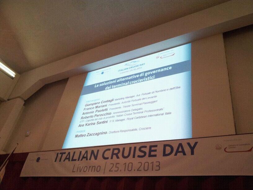 Italian Cruise Day a Livorno 25/10/2013-uploadfromtaptalk1382706793268-jpg