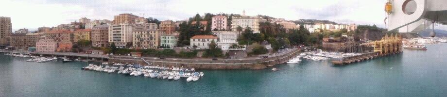 2013/10/25 Savona Partenza Deliziosa-uploadfromtaptalk1382708272101-jpg