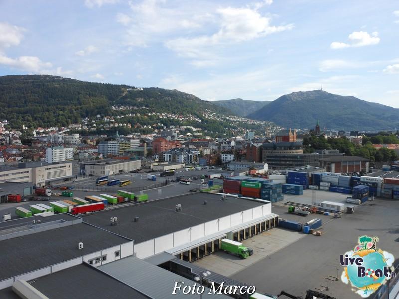 Cosa visitare a Bergen -Norvegia--286-liveboat-nord-europa-jpg