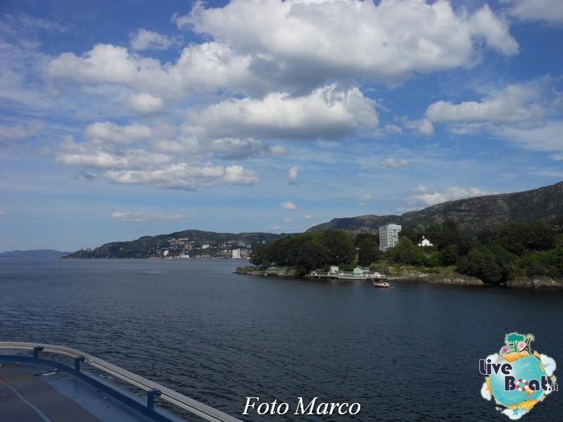 Cosa visitare a Bergen -Norvegia--287-liveboat-nord-europa-jpg