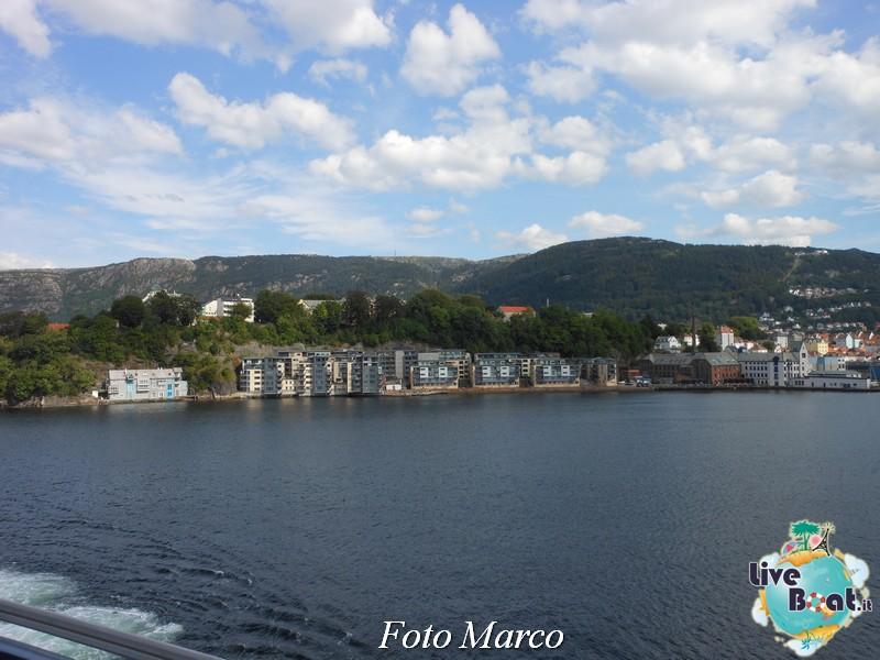 Cosa visitare a Bergen -Norvegia--288-liveboat-nord-europa-jpg