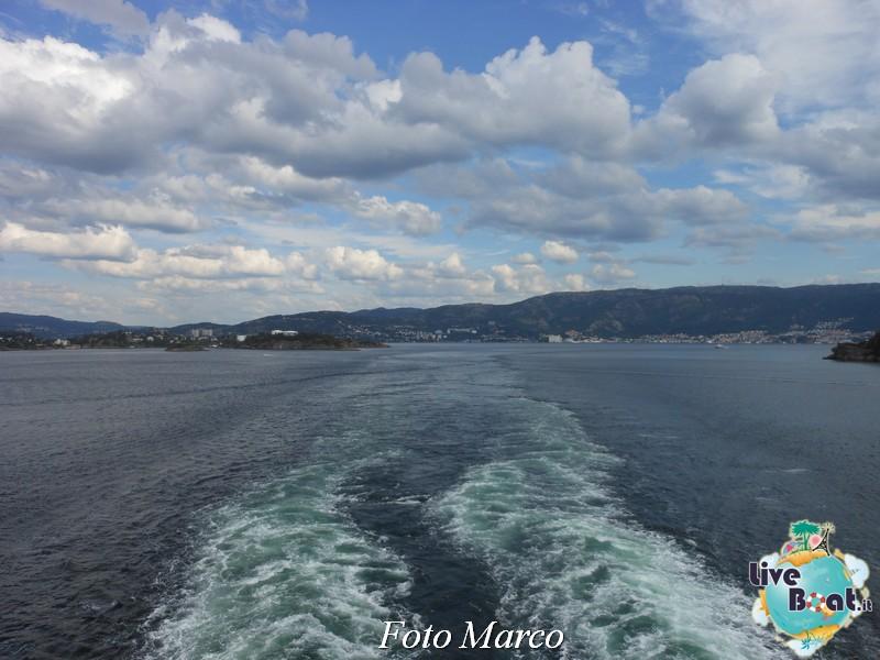 Cosa visitare a Bergen -Norvegia--290-liveboat-nord-europa-jpg