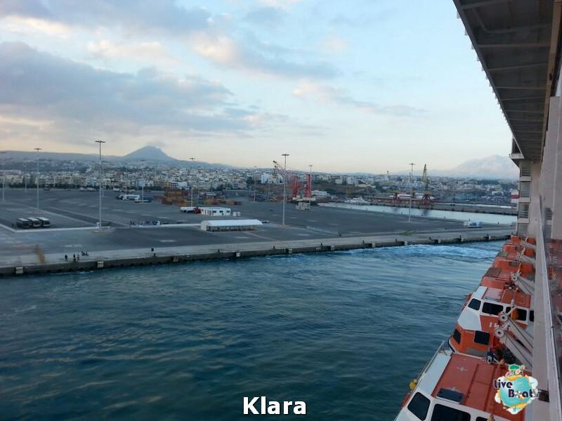 2013/10/25 Heraklion Costa Mediterranea-costa-mediterrena-arrivo-diretta-liveboat-crociere-1-jpg