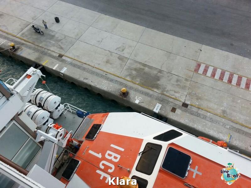 2013/10/25 Heraklion Costa Mediterranea-costa-mediterrena-arrivo-diretta-liveboat-crociere-2-jpg