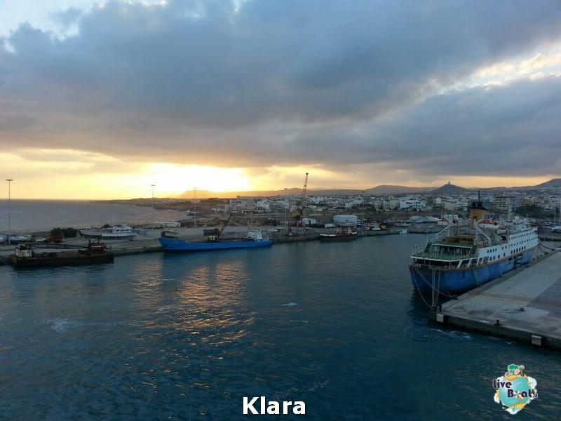 2013/10/25 Heraklion Costa Mediterranea-costa-mediterrena-arrivo-diretta-liveboat-crociere-3-jpg