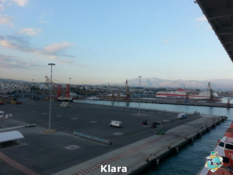 2013/10/25 Heraklion Costa Mediterranea-costa-mediterrena-arrivo-diretta-liveboat-crociere-4-jpg