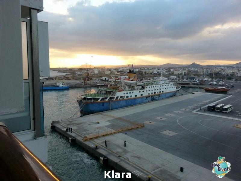 2013/10/25 Heraklion Costa Mediterranea-costa-mediterrena-arrivo-diretta-liveboat-crociere-5-jpg