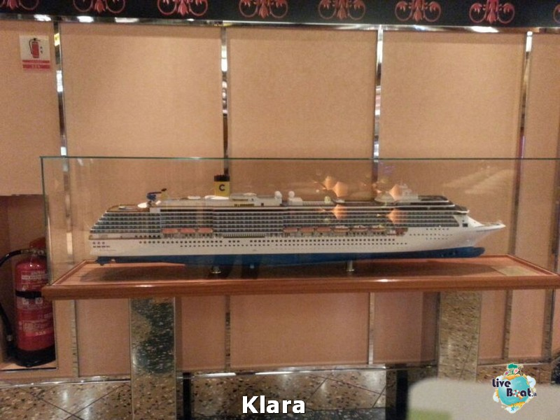 2013/10/25 Heraklion Costa Mediterranea-costa-mediterrena-arrivo-diretta-liveboat-crociere-6-jpg
