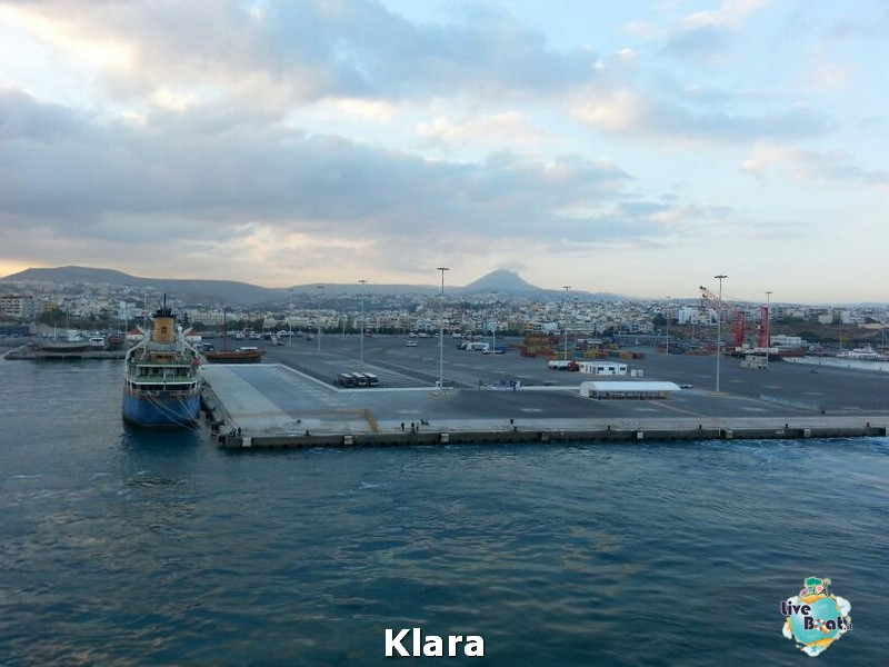 2013/10/25 Heraklion Costa Mediterranea-costa-mediterrena-arrivo-diretta-liveboat-crociere-8-jpg