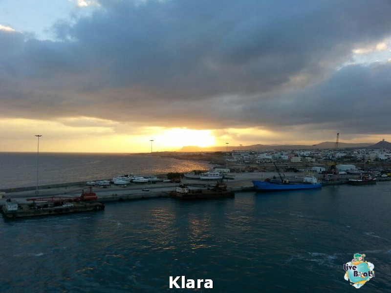 2013/10/25 Heraklion Costa Mediterranea-costa-mediterrena-arrivo-diretta-liveboat-crociere-9-jpg