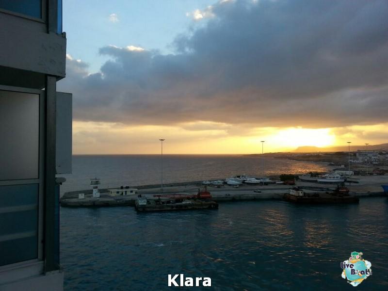 2013/10/25 Heraklion Costa Mediterranea-costa-mediterrena-arrivo-diretta-liveboat-crociere-10-jpg
