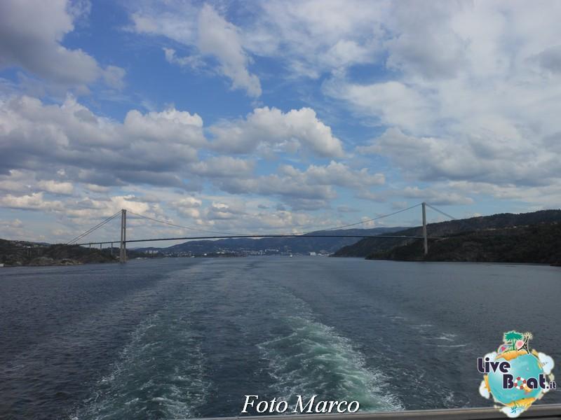 Cosa visitare a Bergen -Norvegia--291-liveboat-nord-europa-jpg