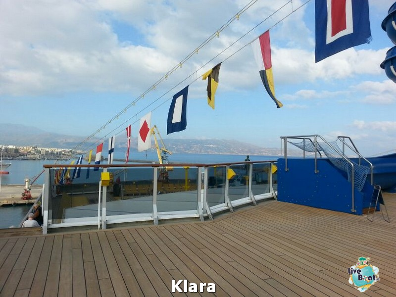 2013/10/25 Heraklion Costa Mediterranea-costa-mediterrena-arrivo-diretta-liveboat-crociere-11-jpg