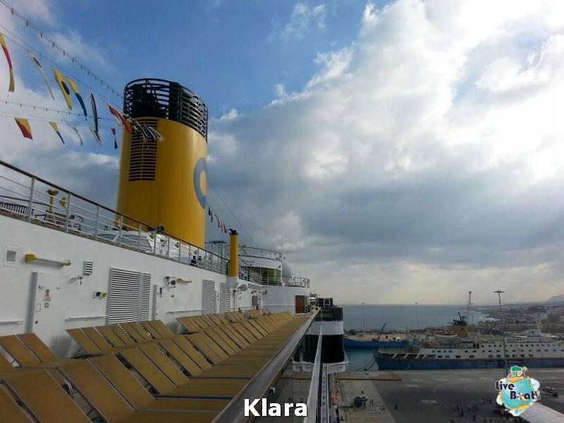 2013/10/25 Heraklion Costa Mediterranea-costa-mediterrena-arrivo-diretta-liveboat-crociere-13-jpg