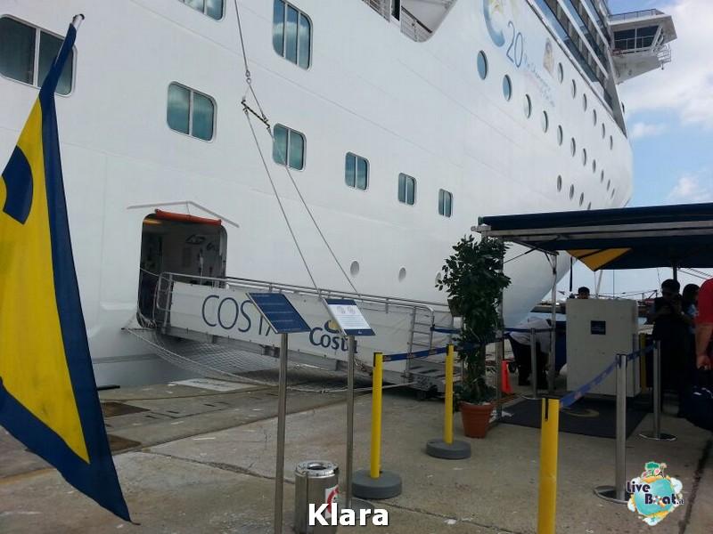 2013/10/25 Heraklion Costa Mediterranea-costa-mediterrena-arrivo-diretta-liveboat-crociere-14-jpg