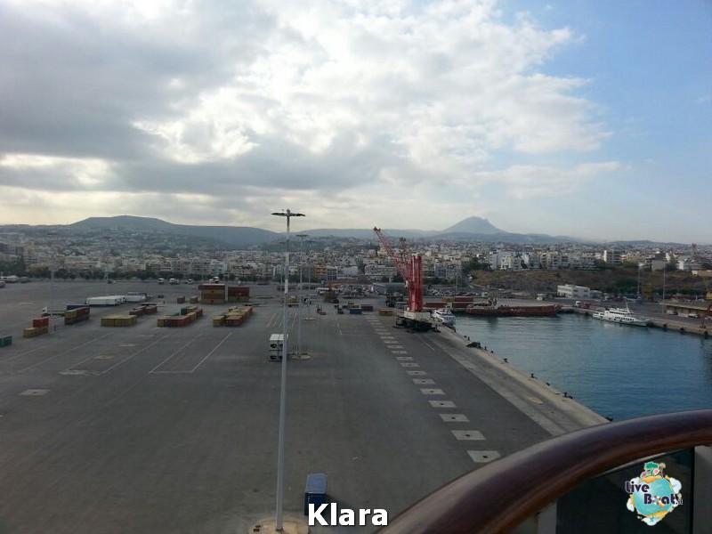 2013/10/25 Heraklion Costa Mediterranea-costa-mediterrena-arrivo-diretta-liveboat-crociere-15-jpg
