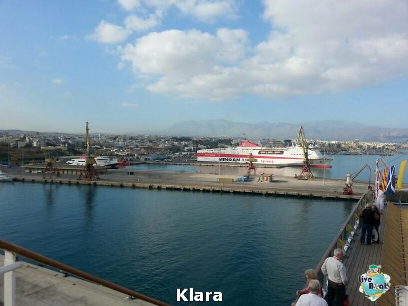 2013/10/25 Heraklion Costa Mediterranea-costa-mediterrena-arrivo-diretta-liveboat-crociere-18-jpg