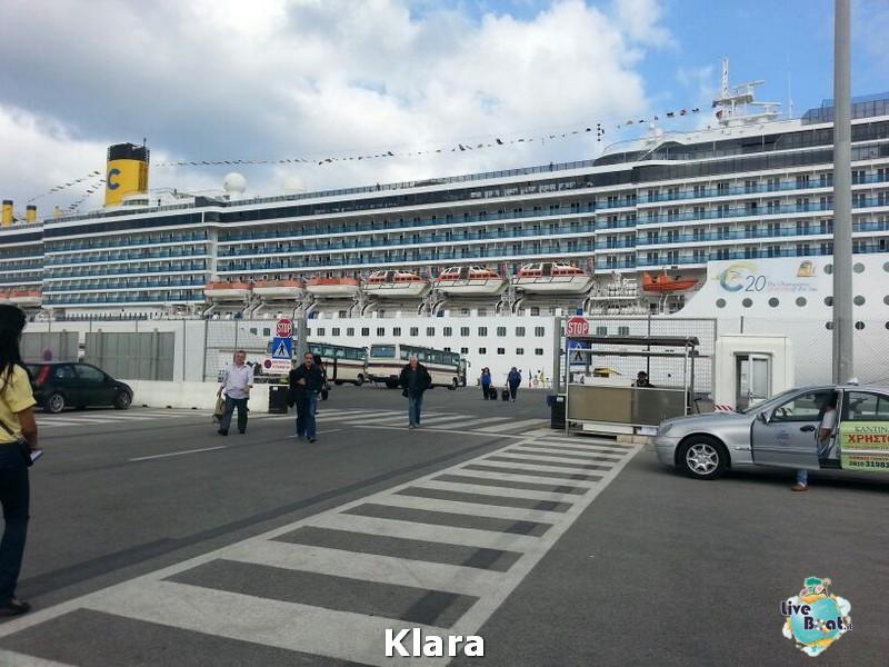 2013/10/25 Heraklion Costa Mediterranea-costa-mediterrena-arrivo-diretta-liveboat-crociere-24-jpg