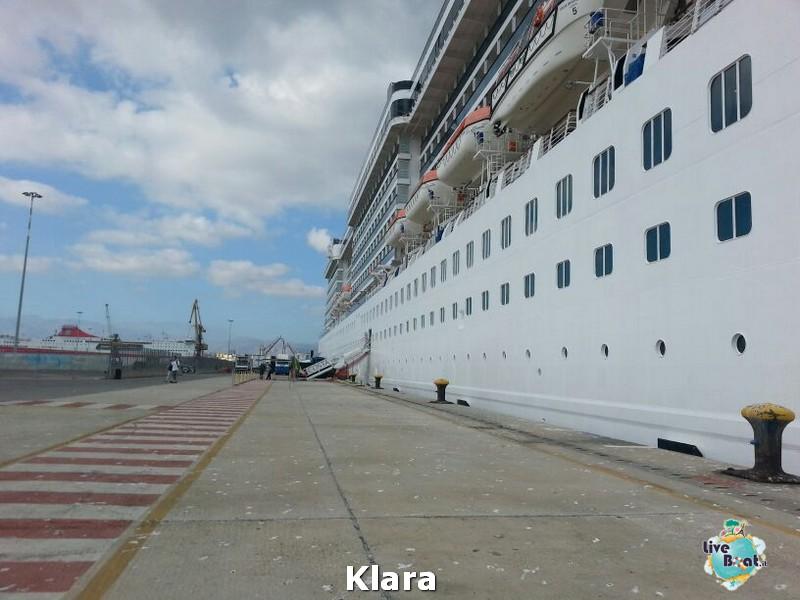 2013/10/25 Heraklion Costa Mediterranea-costa-mediterrena-arrivo-diretta-liveboat-crociere-29-jpg