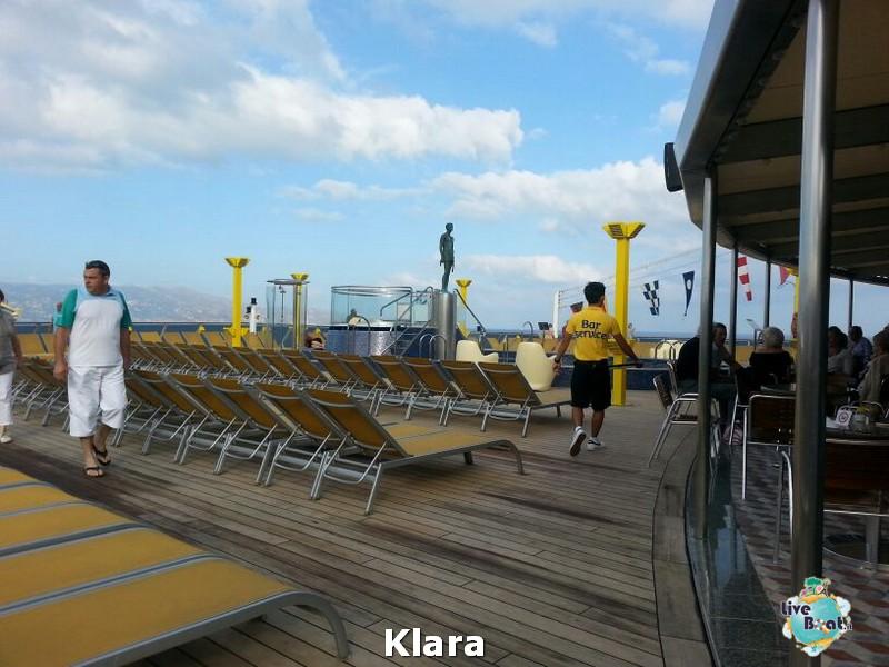 2013/10/25 Heraklion Costa Mediterranea-costa-mediterrena-arrivo-diretta-liveboat-crociere-30-jpg