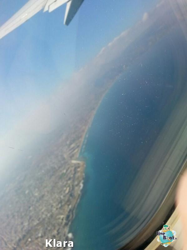 2013/10/25 Heraklion Costa Mediterranea-costa-mediterrena-arrivo-diretta-liveboat-crociere-44-jpg