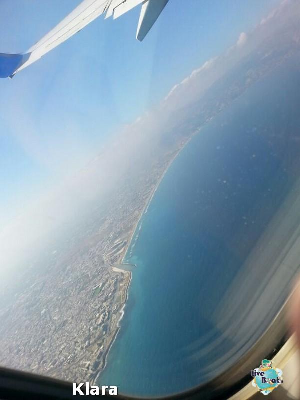 2013/10/25 Heraklion Costa Mediterranea-costa-mediterrena-arrivo-diretta-liveboat-crociere-48-jpg