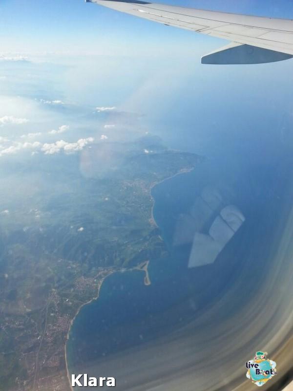2013/10/25 Heraklion Costa Mediterranea-costa-mediterrena-arrivo-diretta-liveboat-crociere-90-jpg