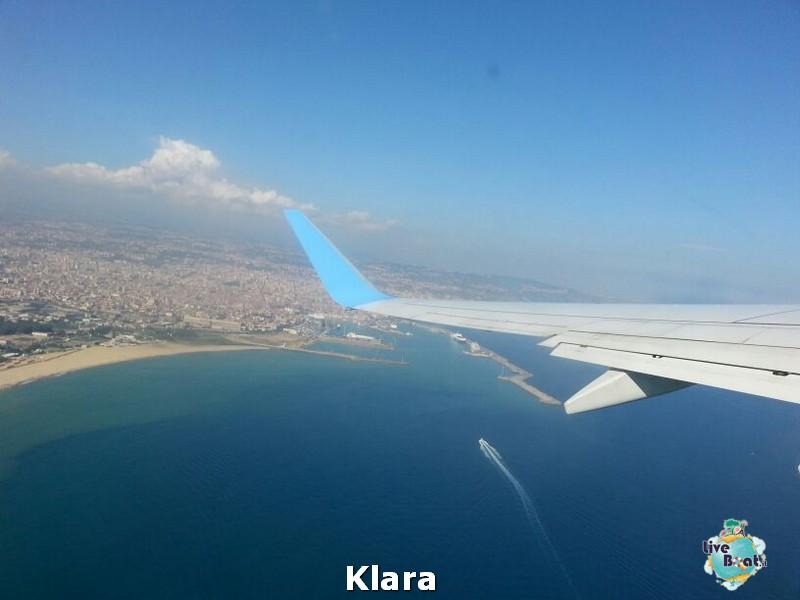 2013/10/25 Heraklion Costa Mediterranea-costa-mediterrena-arrivo-diretta-liveboat-crociere-93-jpg