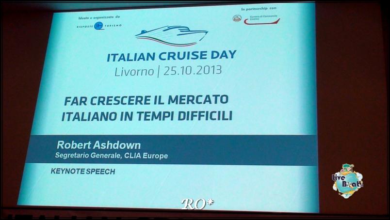 Italian Cruise Day a Livorno 25/10/2013-italian-cruise-day-2013-foto-liveboat-8-jpg