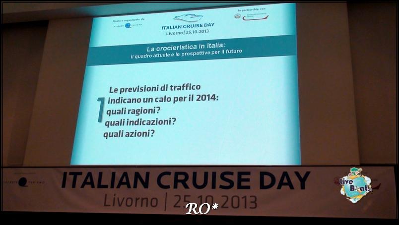 Italian Cruise Day a Livorno 25/10/2013-italian-cruise-day-2013-foto-liveboat-15-jpg