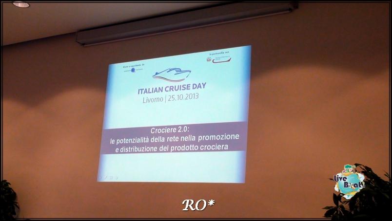 Italian Cruise Day a Livorno 25/10/2013-italian-cruise-day-2013-foto-liveboat-21-jpg
