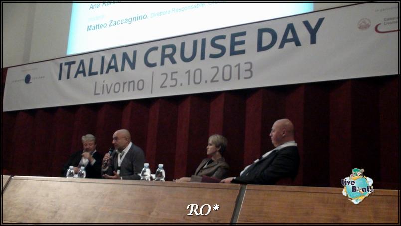 Italian Cruise Day a Livorno 25/10/2013-italian-cruise-day-2013-foto-liveboat-25-jpg