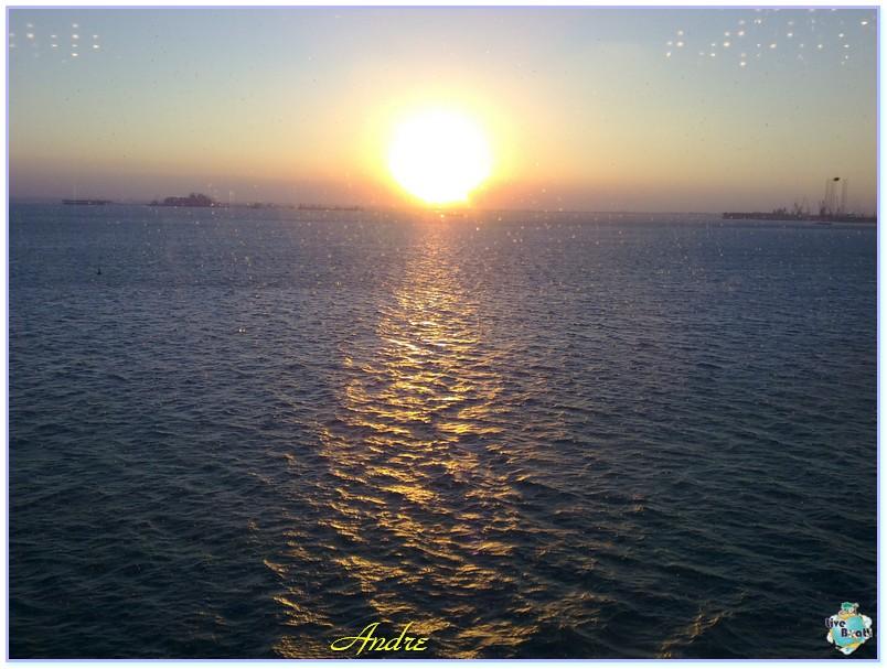 Le mille e una notte - Costa Luminosa - Andre-00020-jpg