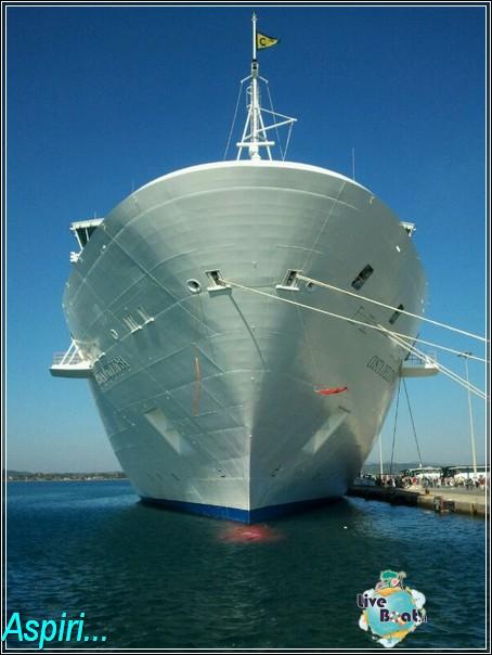 2013/10/27 Katakolon Deliziosa-foto-costa-deliziosa-diretta-nave-forum-liveboat-2-jpg