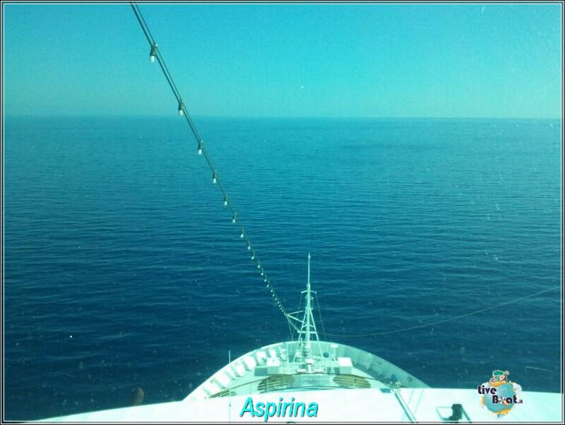 2013/10/27 Katakolon Deliziosa-foto-costa-deliziosa-diretta-nave-forum-liveboat-4-jpg