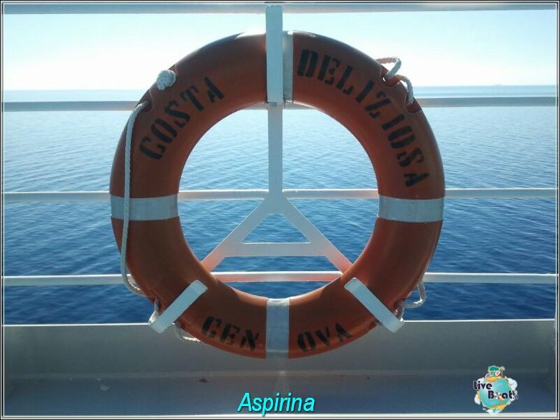 2013/10/27 Katakolon Deliziosa-diretta-costa-deliziosa-forum-crociere-liveboat-3-jpg