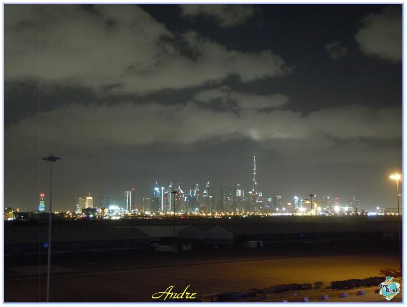 Le mille e una notte - Costa Luminosa - Andre-00048-jpg